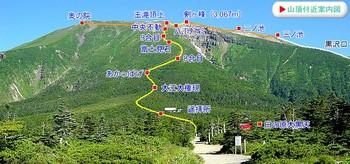 Ontake_fot_map003