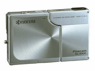 Kyocera2_2