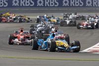 f1_bahrain2005