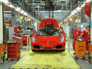 Ferrarifactory_3