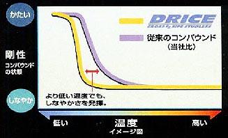 Ph1123b