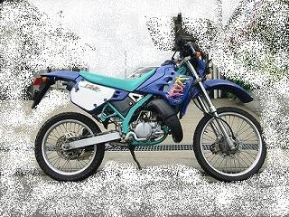 Skdx125