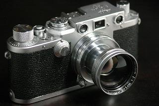Simg_6880