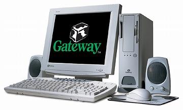 Sgateway1
