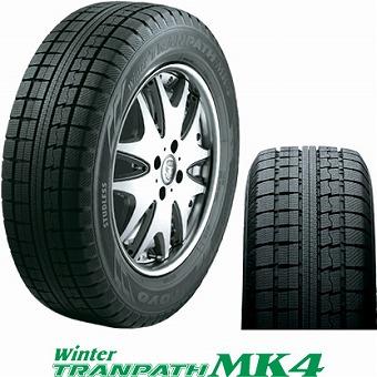 Swtmk4_tire