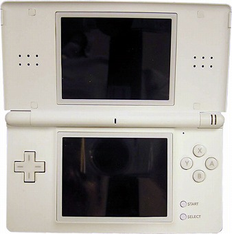 Snintendo_ds_lite_front