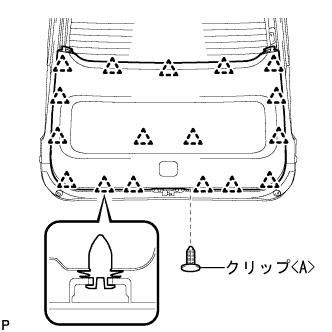 B177043j01