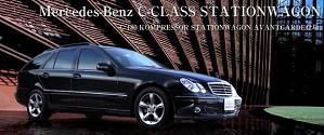 C_class_b